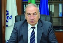 """Обръщение на Димитър Ангелов към колектива на АЕЦ """"Козлодуй"""""""