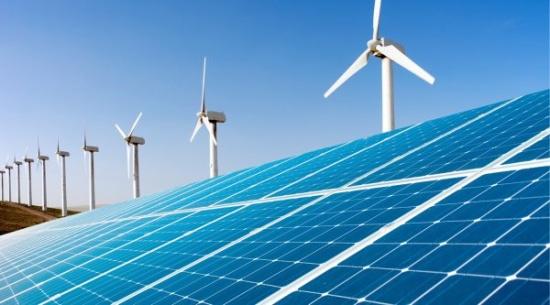 ФРГ – Енергийната ефективност и ВЕИ се превръщат в основен бизнес за E.ON