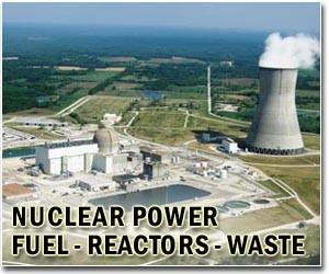 Германия – Постоянното хранилище за ядрени отпадъци може да почака до края на века