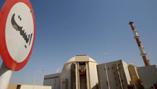 """Росатом – Планира се първият камък в основите на иранската АЕЦ """"Бушер-2"""" да бъде заложен до края на 2016 година"""