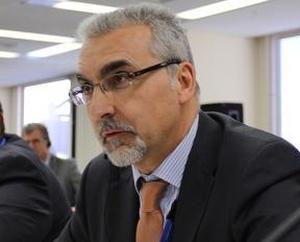 МААЕ е впечатлена от безопасността на ядрените технологии в Русия