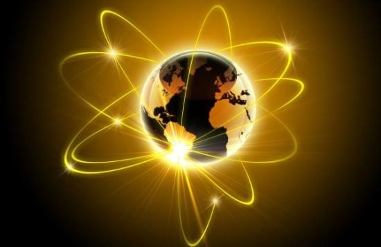 ФРГ – Бундестагът разглежда през идващата седмица Програмата за отказ от ядрената енергетика