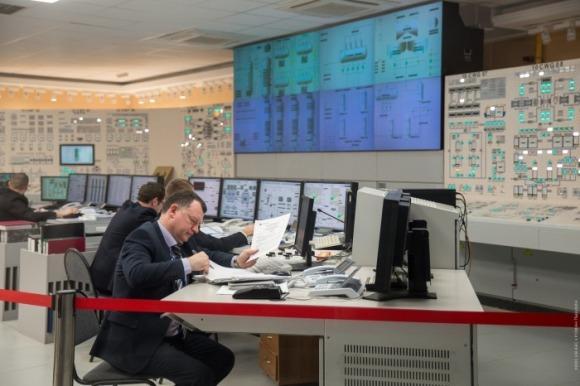 До края на юли първи блок на НВАЕЦ-2 ще бъде включен в паралел с енергийната система