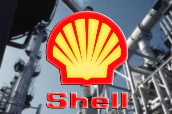 Shell е решила да се преориентира към вятърната енергия