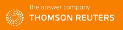 """""""Росатом"""" влезе в топ-10 на световните иновационни компании в ядрената енергетика"""