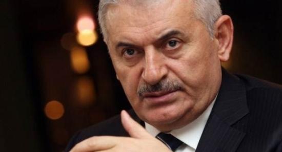 """След опита за преврат – Проектът АЕЦ """"Аккую"""" има за Турция приоритетно значение, важно е той да се реализира – Бинали Йълдаръм"""