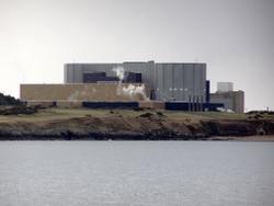 Великобритания ще вложи 250 милиона лири в разработки на малки АЕЦ в замяна на въглищните електроцентрали