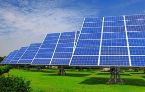 Инсталираната мощност на слънчевите панели в световен мащаб може да се увеличи 10 пъти до 2030 година.