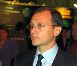"""""""Росэнергоатом"""" – Реакторът на бързи неутрони БН-1200 ще бъде построен на площадката на Белоярската АЕЦ"""