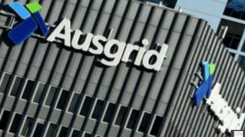 Австралия – Мажоритарният дял от най-голямата електроенергийна мрежа Ausgrid няма да бъде продаден на китайски компании