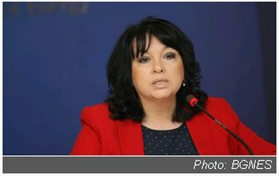 Китай проявява интерес към енергийни проекти в България