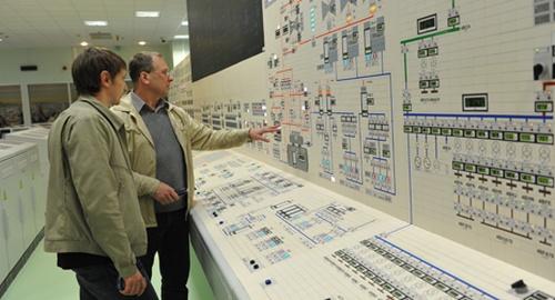 Четвърти блок на Белоярската АЕЦ излезе на номинална мощност след първия ППР