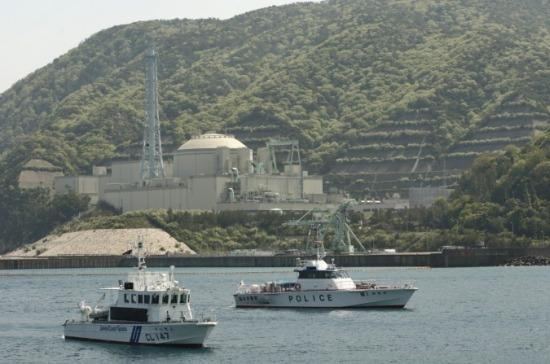 """Япония – за да бъде рестартиран проблемният РБН """"Mondzyu"""" са необходими 10 години и 6 милиарда долара"""