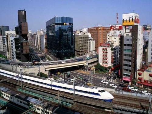 """Япония – Губернаторът на префектурата Кагошима поиска временно спиране на АЕЦ """"Сендай"""""""