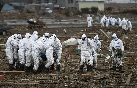 """Разходите за ликвидиране на последствията от аварията (ЛПА) на АЕЦ """"Фукушима-1"""" надхвърлиха 40 милиарда долара"""