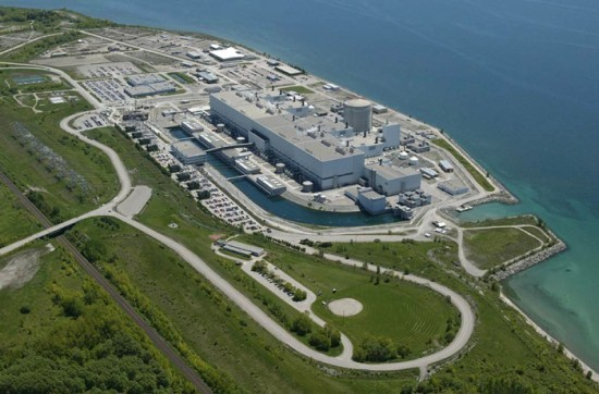Канада – CNSC: Две АЕЦ в провинция Онтарио притежават най-високата категория на безопасност