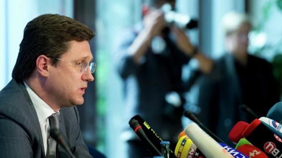 """До края на годината """"Росатом"""" планира да започне работа по втори и трети блок на АЕЦ """"Бушер"""""""