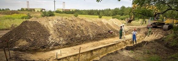 """Унгария – АЕЦ """"Пакш-2"""" – завършиха геоложките проучвания на площадката"""