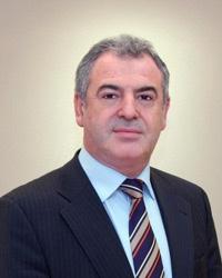"""""""Росатом"""" опровергава, че са нанесени щети на оборудването вследствие на инцидента на Беларуската АЕЦ"""