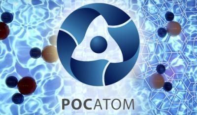 До 2025 година Росатом планира да разработи роботи за демонтаж на ядрени енергоблокове