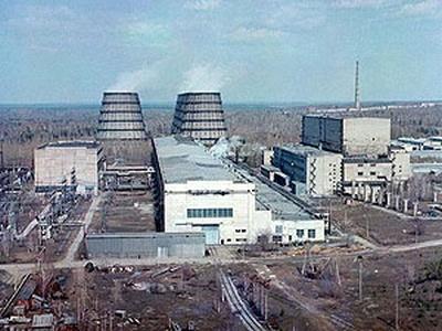 Техническото състояние на спрените реактори за производство на плутоний в Сибирския химически комбинат не позволява те да бъдат рестартирани – експертно мнение