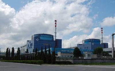 Първата партида ОЯГ от украинските АЕЦ ще бъде изпратена за РФ до края на месеца