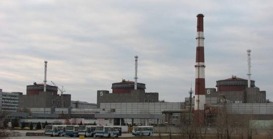Украйна – Как да не се допусне втори Чернобил