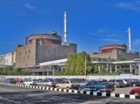Инспекторите от ГИЯРУ провериха готовността на втори блок на Запорожската АЕЦ за ПСЕ