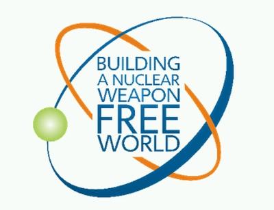 Казахстан – 25 години от закриването на най-големия в света ядрен полигон