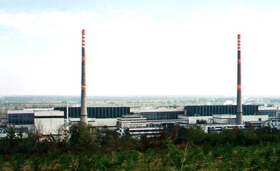 """ЕК подготвя отчета за ефективността на извеждането от експлоатация на четирите блока на АЕЦ """"Козлодуй"""""""