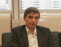 """Ядреният експерт Александр Уваров и Бойко Борисов имат консенсус по казуса за оборудването на АЕЦ """"Белене"""""""