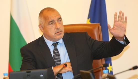"""Кабинетът одобри законопроект за финансова помощ на НЕК за изплащане задълженията по арбитража за АЕЦ """"Белене"""""""