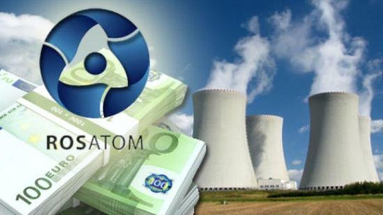 """Росатом коментира срещата на работната група относно арбитража за АЕЦ """"Белене"""""""