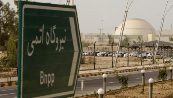 """Иран – АЕЦ """"Бушер"""" е спестила на страната 4 милиарда долара от производството на нефт за собствени енергийни нужди"""