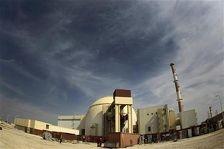 """Първи блок на АЕЦ """"Бушер"""" се изплати и вече носи доход на Иран"""