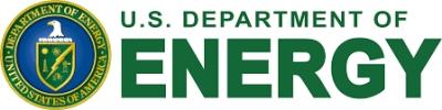 Министерството на енергетиката на САЩ настоява за закриване на MOX-програмата