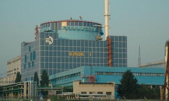 Казхстан ще се опита да измести Русия на пазара за ядрено гориво в Украйна