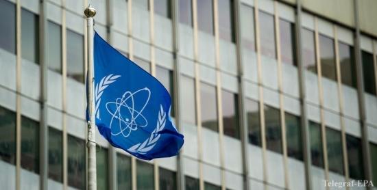 МААЕ: Иран изпълнява задълженията си по ядрената сделка