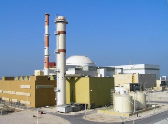 """Иран – АЕЦ """"Бушер-2"""" ще отговаря на последните след-фукушимски изисквания за безопасност"""