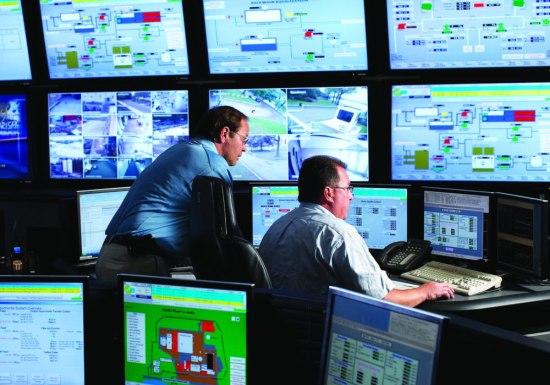 """""""Лабораторията Касперски"""" хвърля ръкавицата на хакерите в областта на индустриалната кибернетична сигурност"""