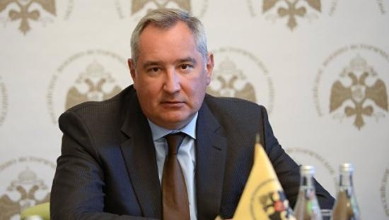 Русия и Индия планират съвместни проекти за изграждане на АЕЦ в чужбина
