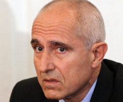 Станислав Георгиев: Имаме руско оборудване за два ядрени блока, трябва да мислим какво да правим с тях – интервю за БНР