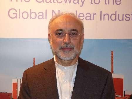 Иран още не е определил партньорите си по проектите за малки модулни реактори