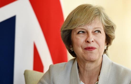 Правителството на Великобритания одобри проекта за изграждане на една от най-скъпите АЕЦ в света