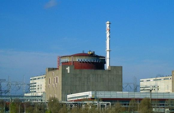 Украйна – Първи блок на ЗАЕЦ влезе в паралел след ПСЕ за 10 години