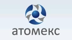 Утвърдена е деловата програма на VIII Международен форум и изложба на доставчиците в ядрения отрасъл «АТОМЕКС 2016»