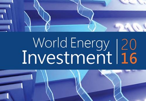 IEA: Светът се насочва към чистата енергия – ВЕИ и ядрената енергетика