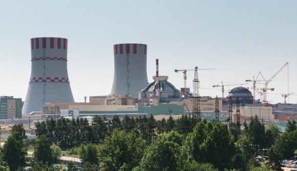 НВАЕЦ-2 – първият в света енергоблок от поколение 3+ излезе на мощност 90% от номиналната – подробности и още нещо