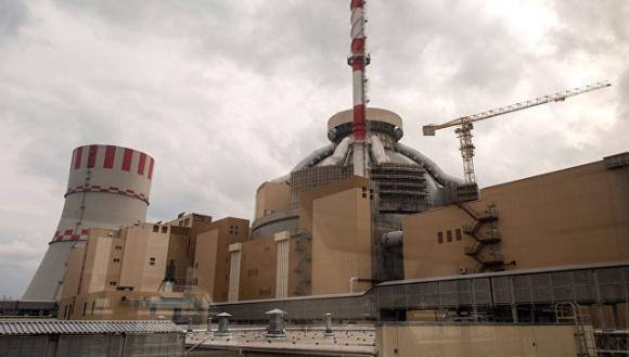 """НВАЕЦ – Първият в света енергоблок от поколение """"3+"""" излезе на номинална мощност – подробности"""