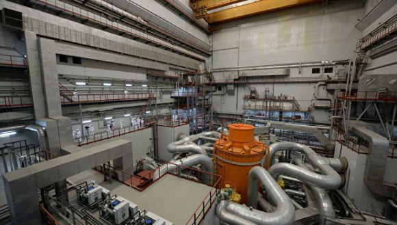 Отмяната на споразумението със САЩ за оръжейния плутоний е от полза за РФ – експертно мнение